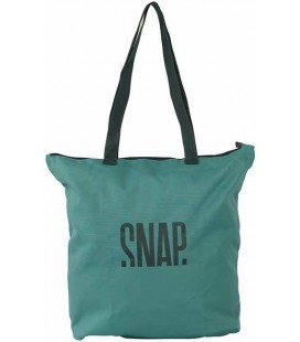 Gym Tote Bag 15 - Snap Climbing