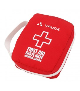 First Aid Kit Hike XT - Vaude