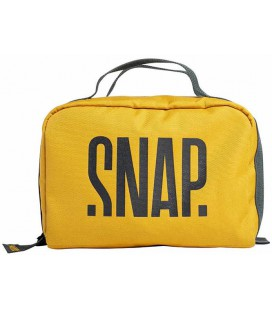 Dopp Kit _ Curry - Snap Climbing