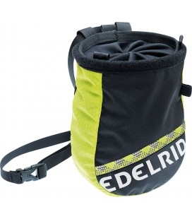 Cosmic Twist - Edelrid