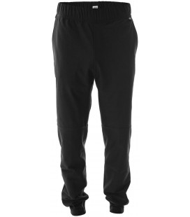 Sport Pants _ Black - Snap Climbing