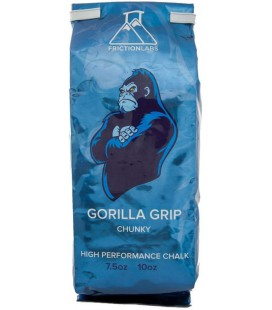 Gorilla Grip 283 g - FrictionLabs