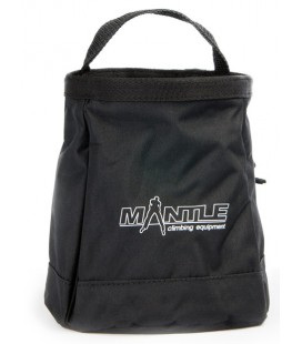Boulderbag - Mantle