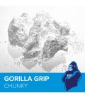 Gorilla Grip - Friction Labs