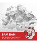Bam Bam - FrictionLabs