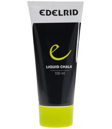 Liquid Chalk 100 ml - Edelrid